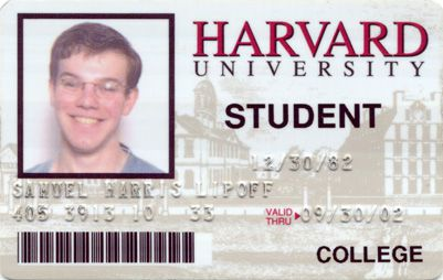 harvard university student id, student identification novelty id student international harvard university