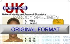 uh fake ids buy uh fake drivers license